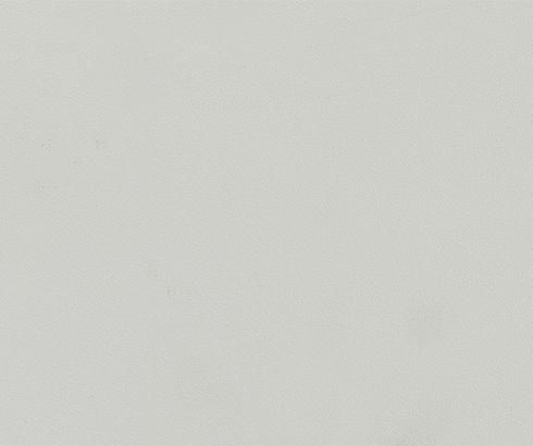 IT-20-PURE-WHITE