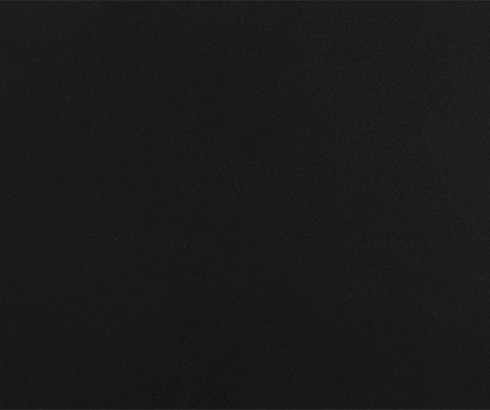 GPM02-BLACK-I