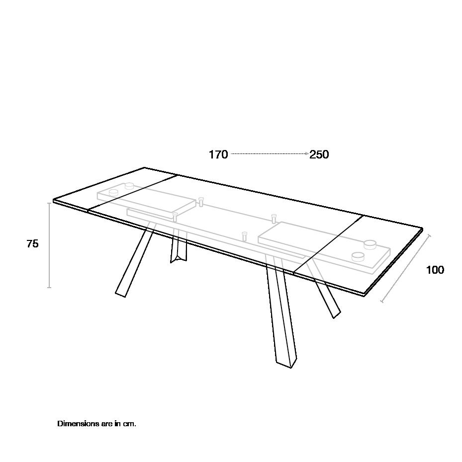 disegni-tecnici-tavoli-modificato-ale_Titano-T294.png