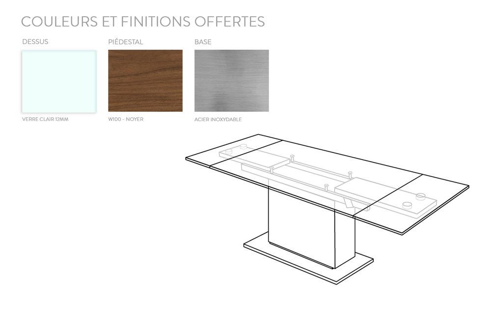COLOR OPTIONS-MERCURIOrec-fr.jpg