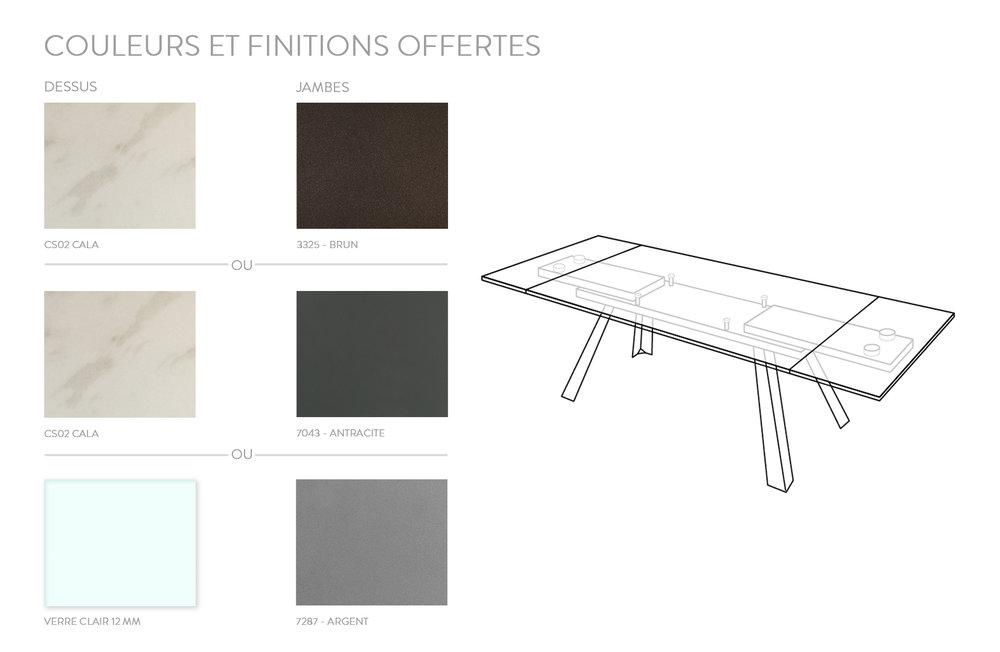 COLOR OPTIONS-TITANO-fr.jpg