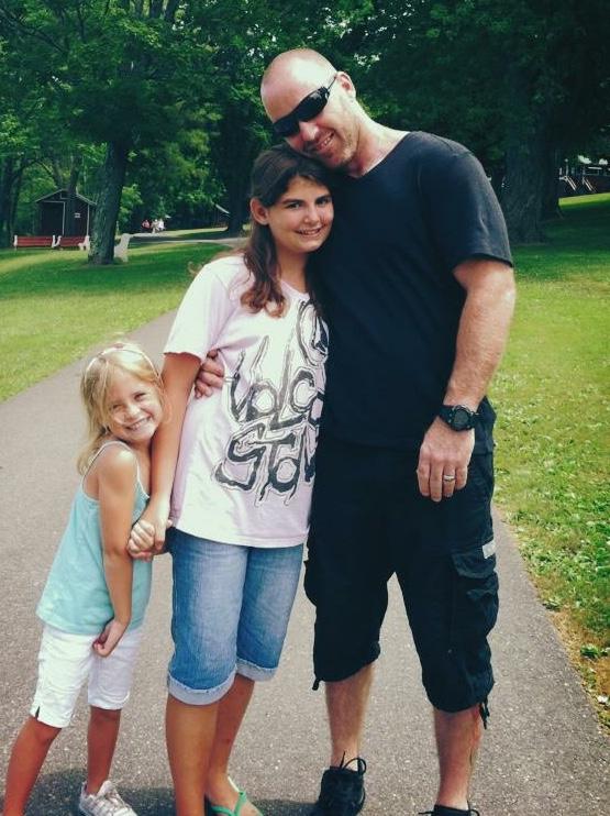Terry & kids.jpg