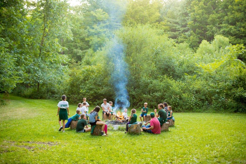 campfiredayv.2.jpg