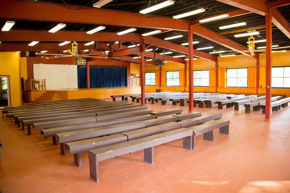 indoor theatre.jpg
