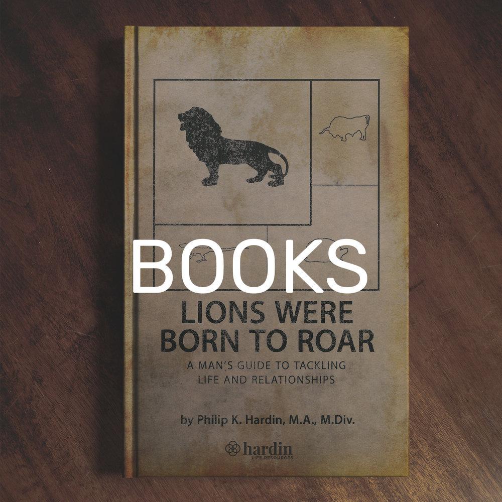 buttongraphics_books.jpg