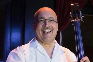 Rene Muniz