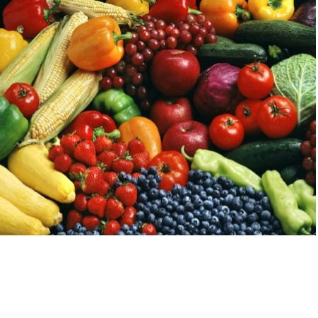MICHIGAN Fresh - Learn more about fruit and vegetables whether you grew them in your own backyard or purchased them from a farmer's market.