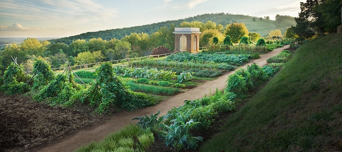 founding fathers garden.jpg