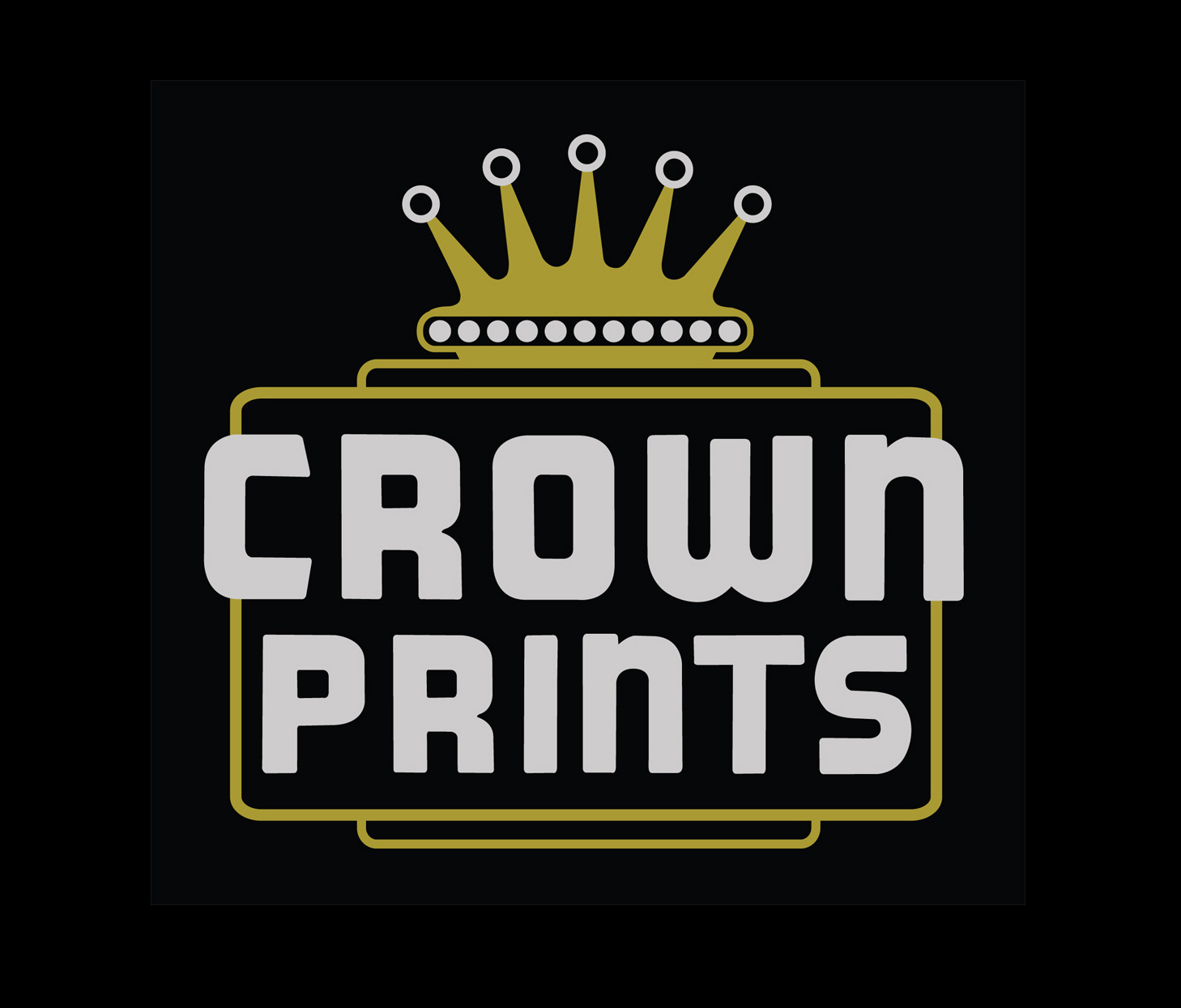Crown Prints NYC