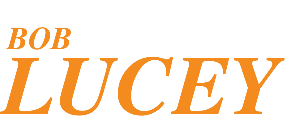 Vote for Bob Lucey | For A Stronger Washoe County