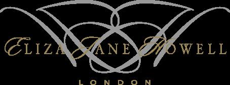 Eliza Jane Howell Logo.png