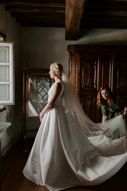 Lauren&JohnWedding-GraceElizabethPhoto&Film-76.jpg