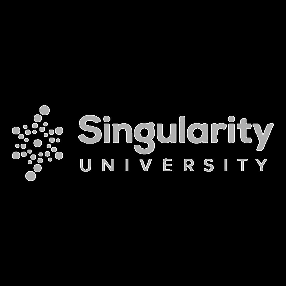 Singularity.png