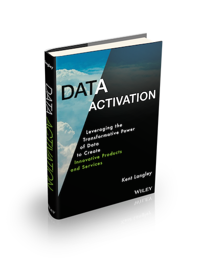 KentLangley-Data-Activation-Tw.png