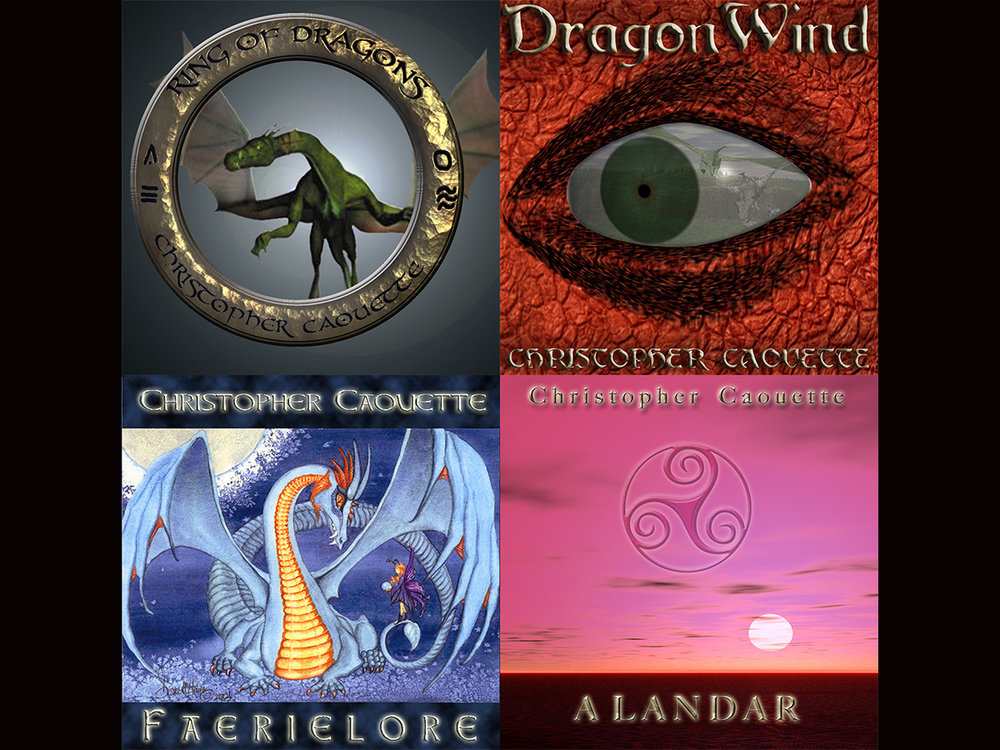Dragonwind Series Quad copy.jpg