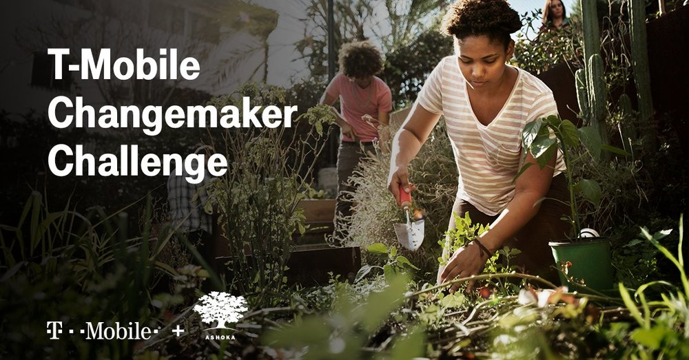 changemaker.jpg