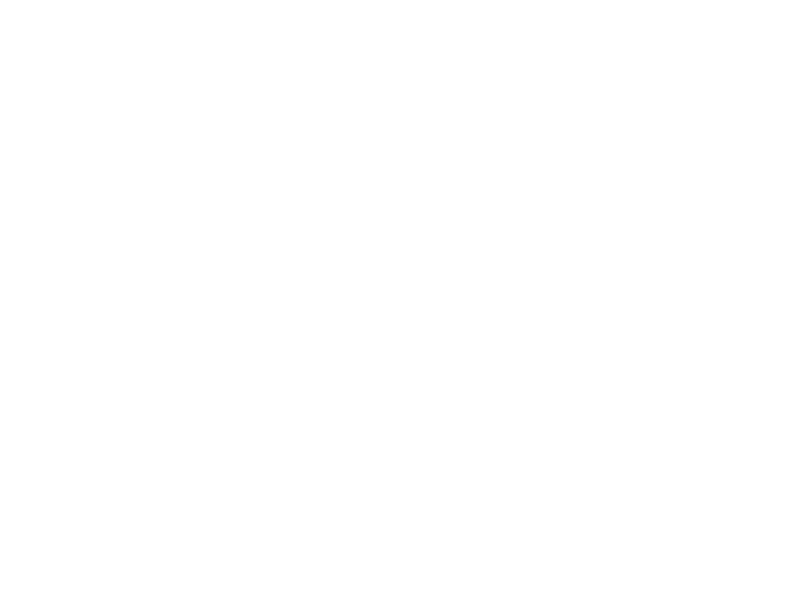 CMAD - Carpet Mills Arts District Festival 2019