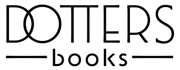 Dotters Books Logo.png