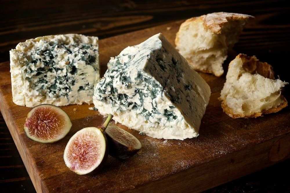 DLR cheese board.jpg