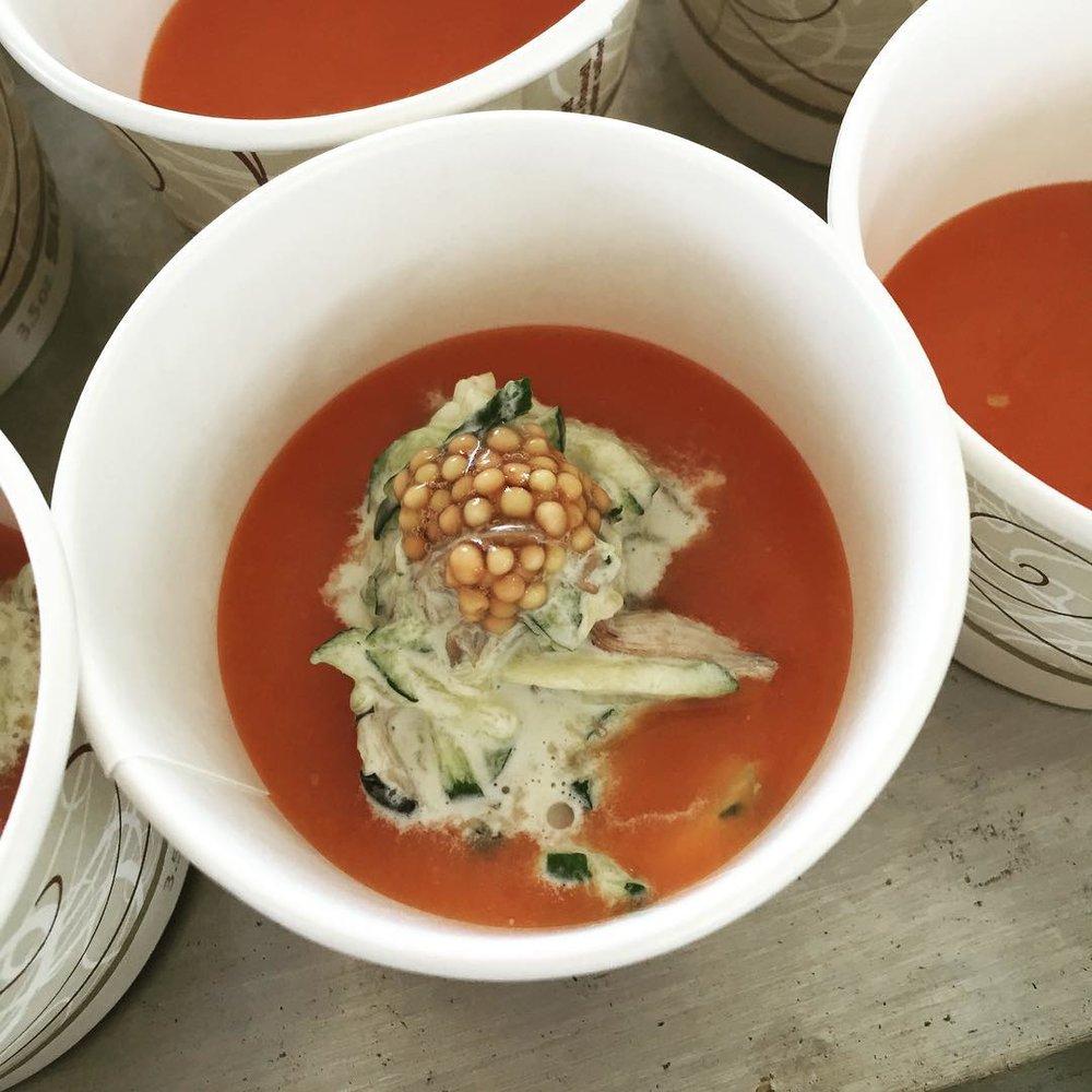 IPNC soup.jpg