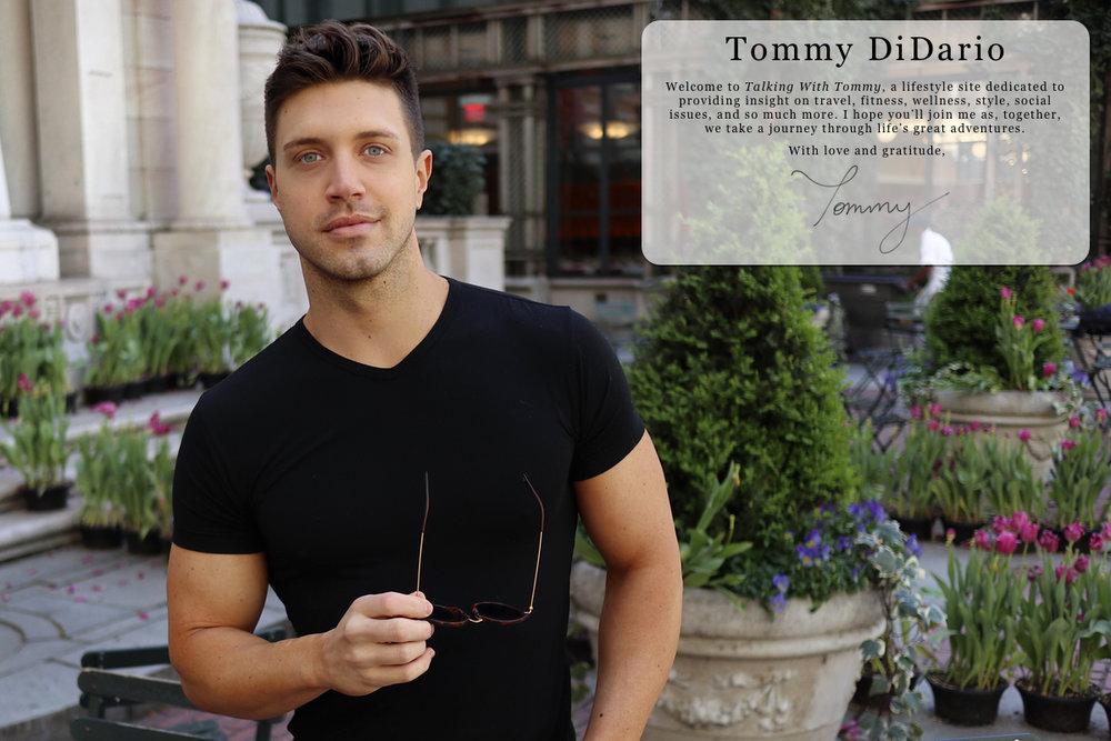TommyFrontPageImage4.jpg