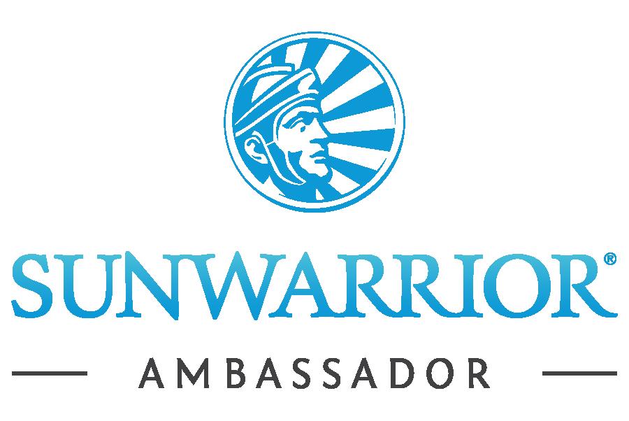 sunwarrior-ambassador-logo-blue.png
