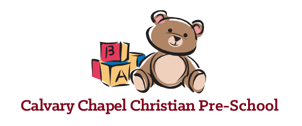 Calvary Chapel Christian Preschool