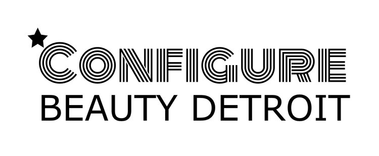 Configure Beauty Detroit