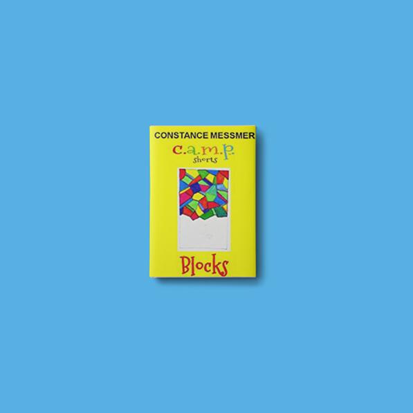 CM-bookblock2.jpg
