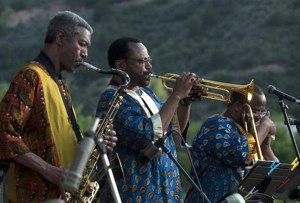 Jazz6-20-08.jpg