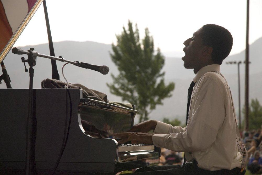 jazz20.jpg