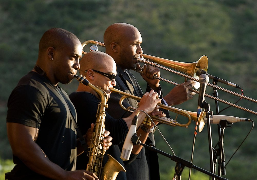 Jazz29.jpg
