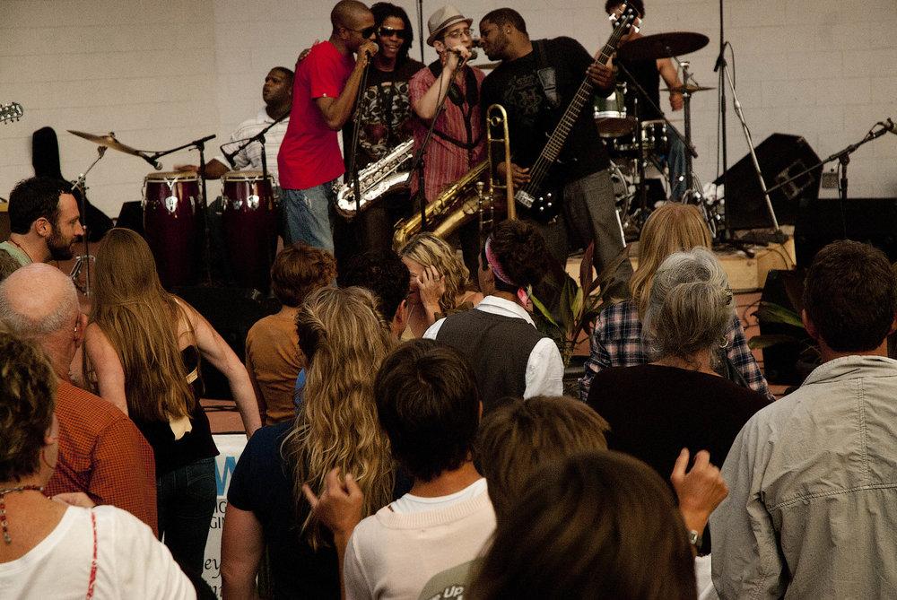 JazzShorty3.jpg