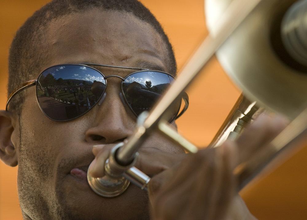 TromboneShorty3.jpg