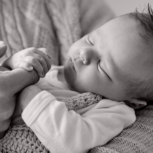 TLC_Kids_Infants.jpg