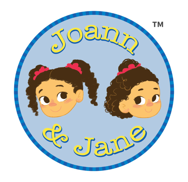 Joann and Jane