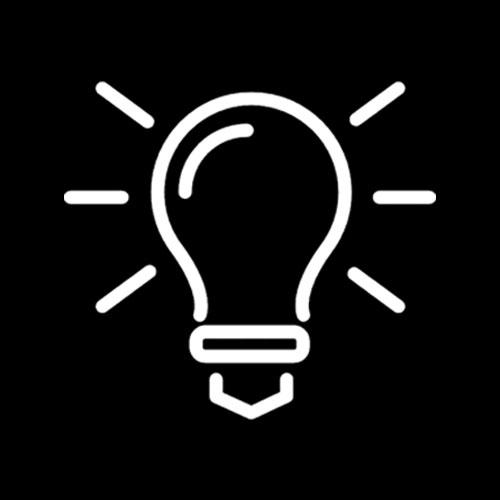 Concepting-Logo-V3.jpg