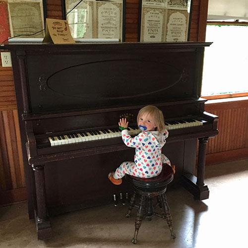 Piano-500.jpg