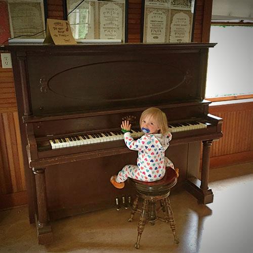 contact-us-piano-500.jpg