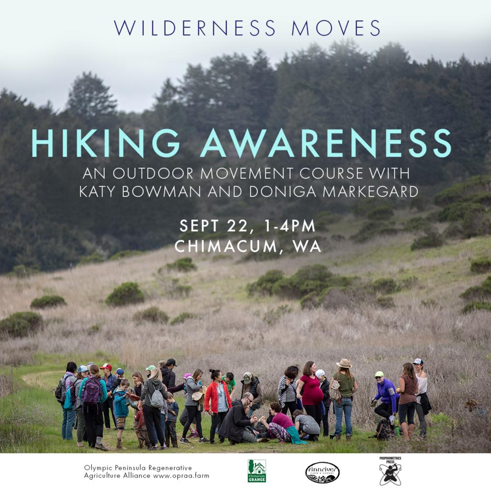 Hiking-Awareness-Doniga.png