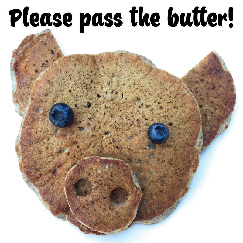 Please-pass-the-butter.jpg