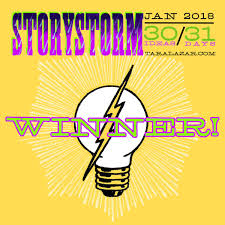 storystorm 2018 winner.jpeg