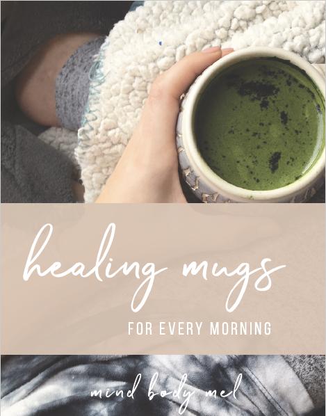 healing mugs screenshot.png