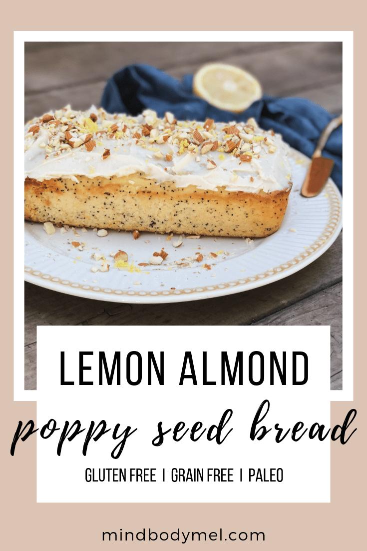 lemon-almond-poppy-seed-bread-min.png