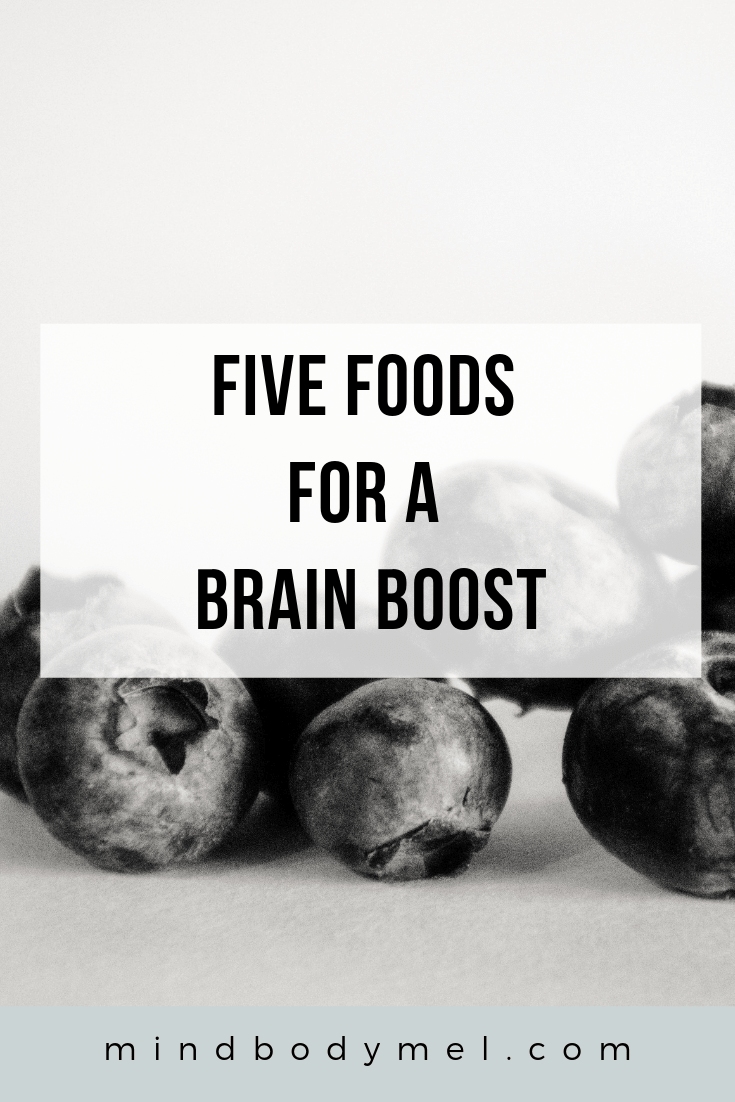 five-foods-for-a-brain-boost