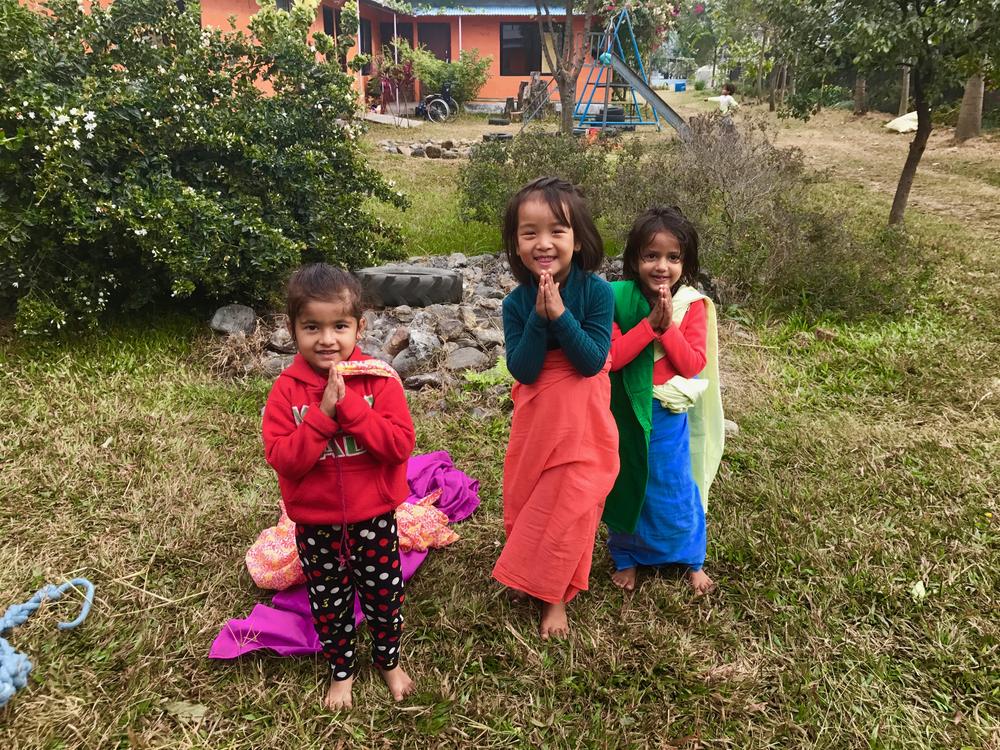 gap-year-nepal.jpg