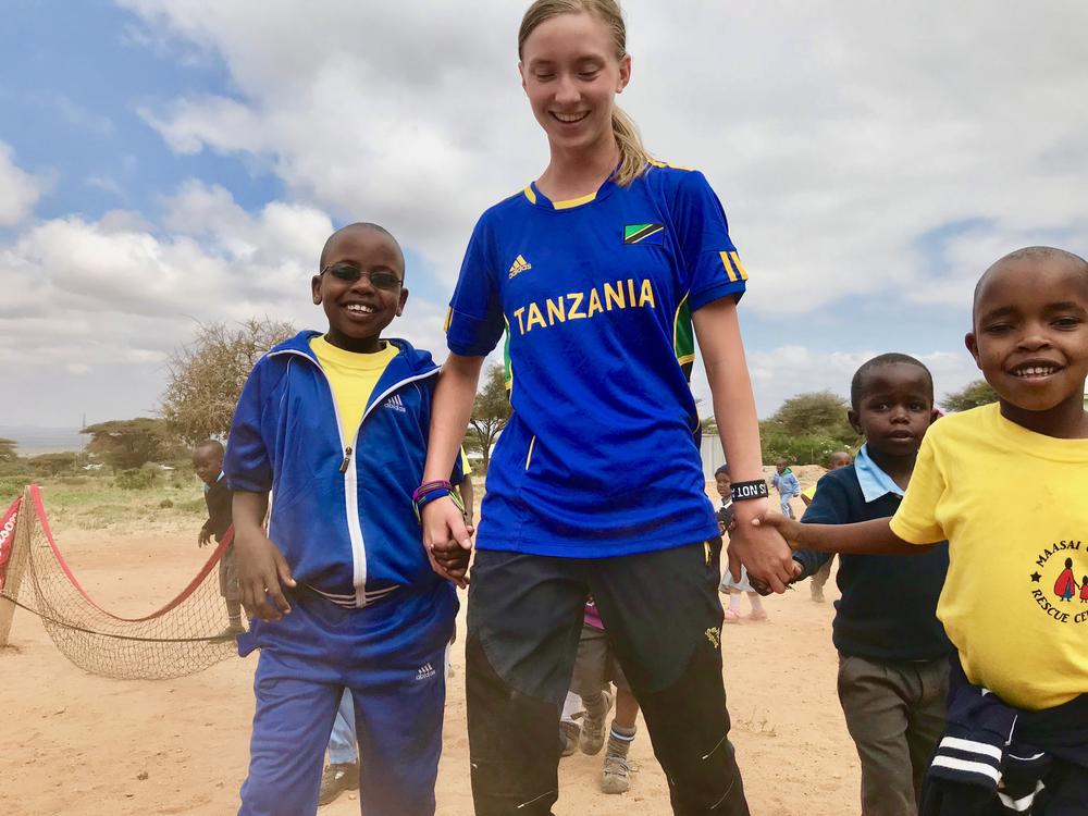 student-trips-tanzania.jpg