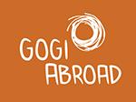 Gogi+Abroad.png