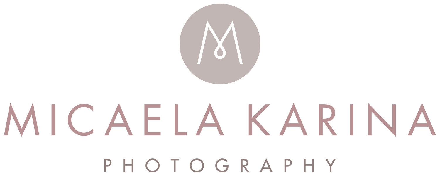 Micaela Karina Photography