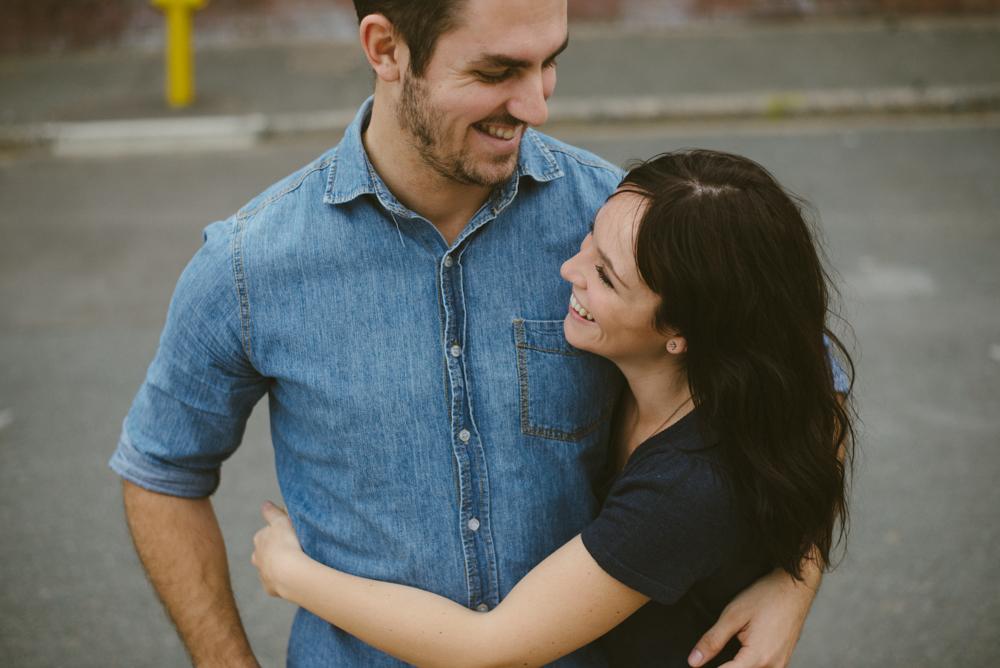 Cam & Caleb Engagement Web-44.jpg